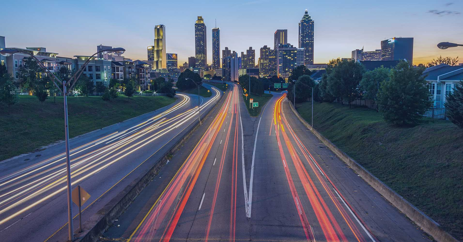 NEMT Brokerage Uploads and Optimization Case Study