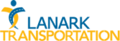 Lanark Logo 1