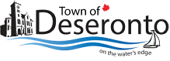 NEW DeserontoLogo