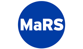 NEW mars_logo