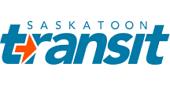NEW saskatoon-transit-logo
