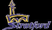 Stratford_Ontario_logo