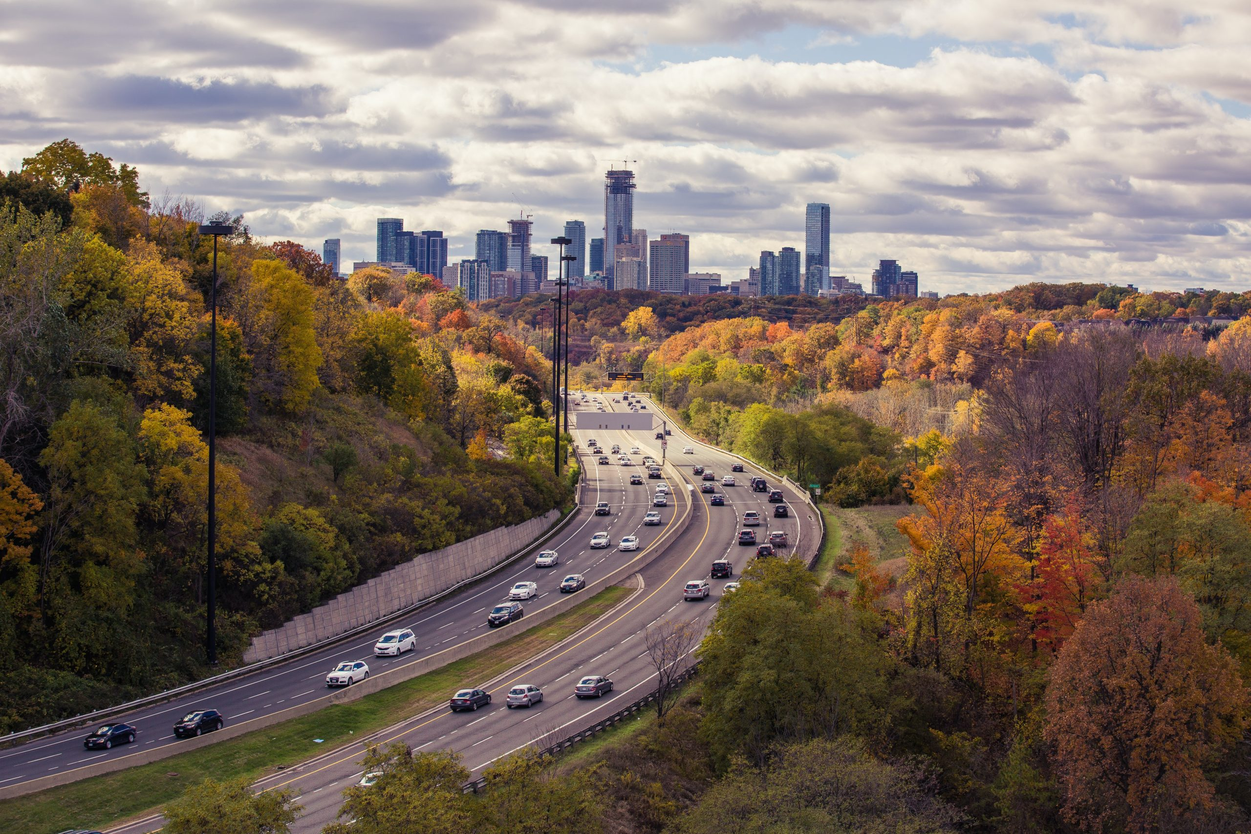 Pantonium Awarded $2 million from Sustainable Development Technology Canada to Develop On-Demand Transit Software